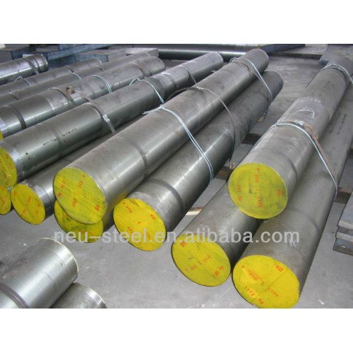 S45C Carbon Steel | Malaysia S45C Carbon Steel Supplier
