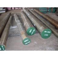 2311 Plastic Mould Steel