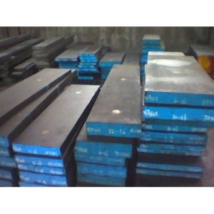 2083-plastic-mould-steel-500x500