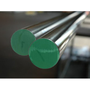 416-stainless-steel-2-500x500