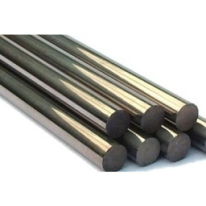 440c-stainless-steel2-500x500