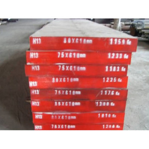 H13-plate-2-500x500