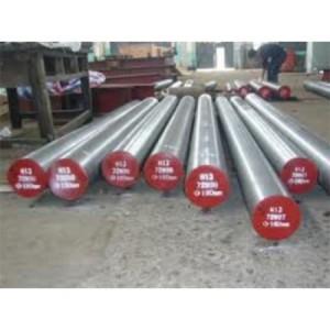 H13-steel-500x500