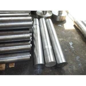 Inconel-600-718-601-625-500x500