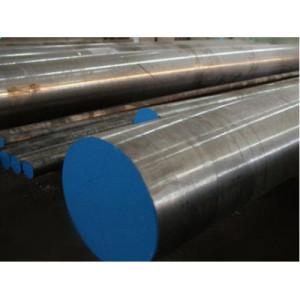 Oil-Hardening-Steel-01-2-500x500