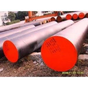 caebon steel-500x500