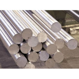 high_Quality_INCONEL_718-2-500x500