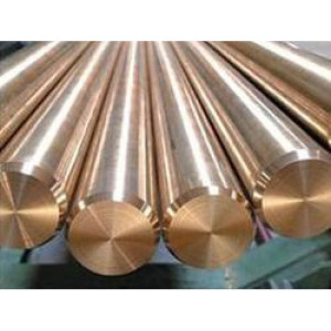 nickel-alloys-200-201-2500x500