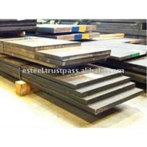 oil-hardening-steel-2-500x500