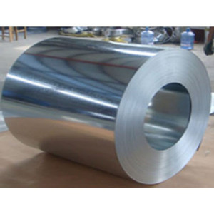 stainless-steel-shim2-500x500