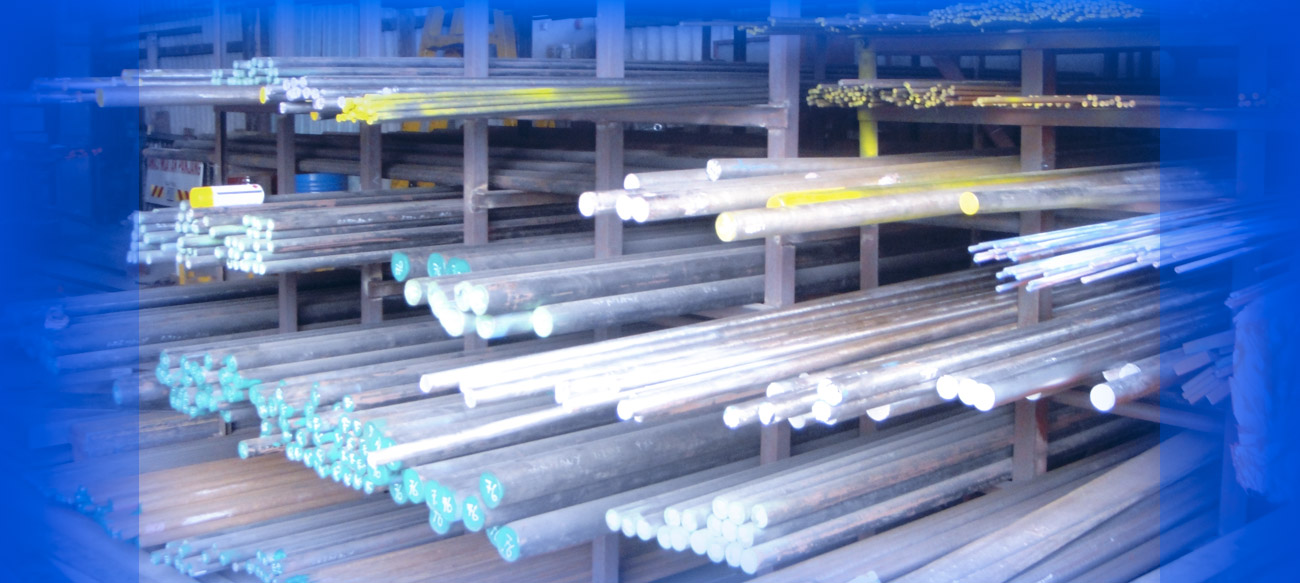 Steel Shim Plate | Malaysia Steel Shim Plate Supplier | Blue