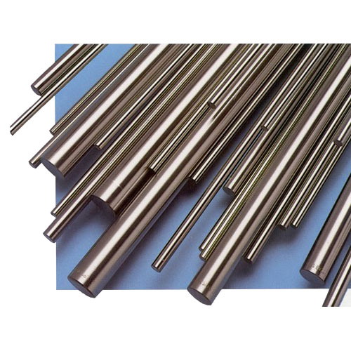17 4ph Stainless Steel Malaysia Sus630 Supplier H900 H1075 H1150