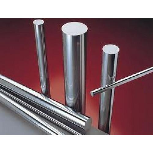 2316 steel equivalent