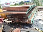 4140 steel plate properties