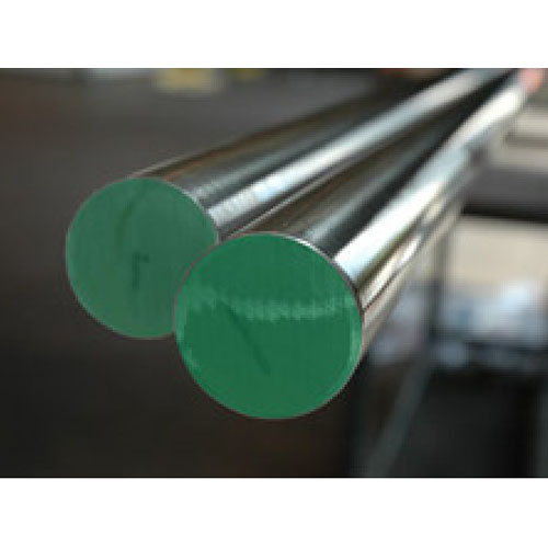 416 stainless steel suppliers