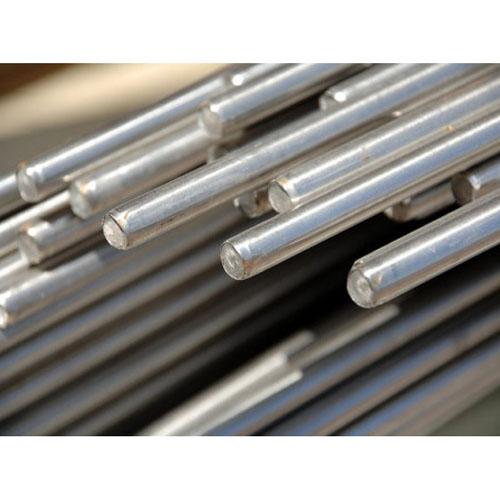 430 stainless steel properties