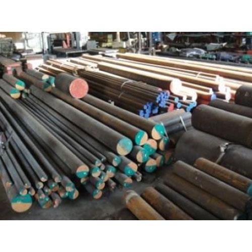 4340 steel suppliers