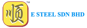 Forged steel bars Archives - E Steel Sdn.Bhd