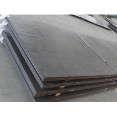 ss400 material properties