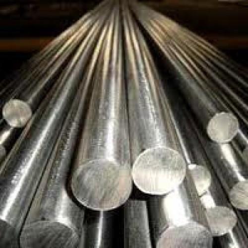 Titanium Bar price