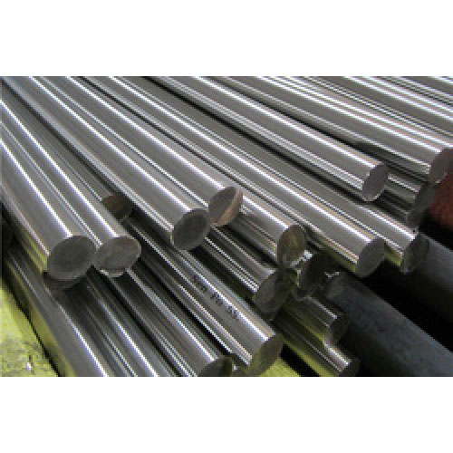 Stainless Steel 431 | SUS431 Stainless Steel Supplier in