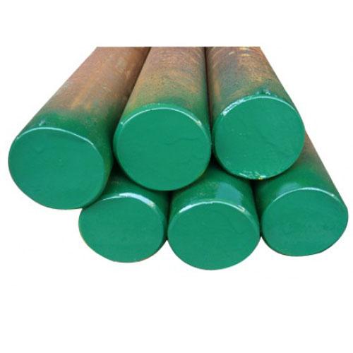SCM415 material properties