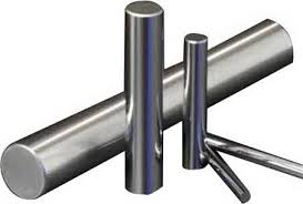 titanium rod price