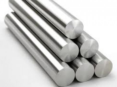 Other Stainless Steel