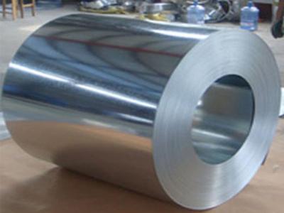 Steel Shim Plate