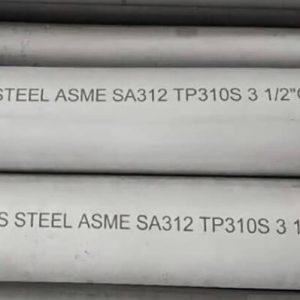 Heat resisting Steel