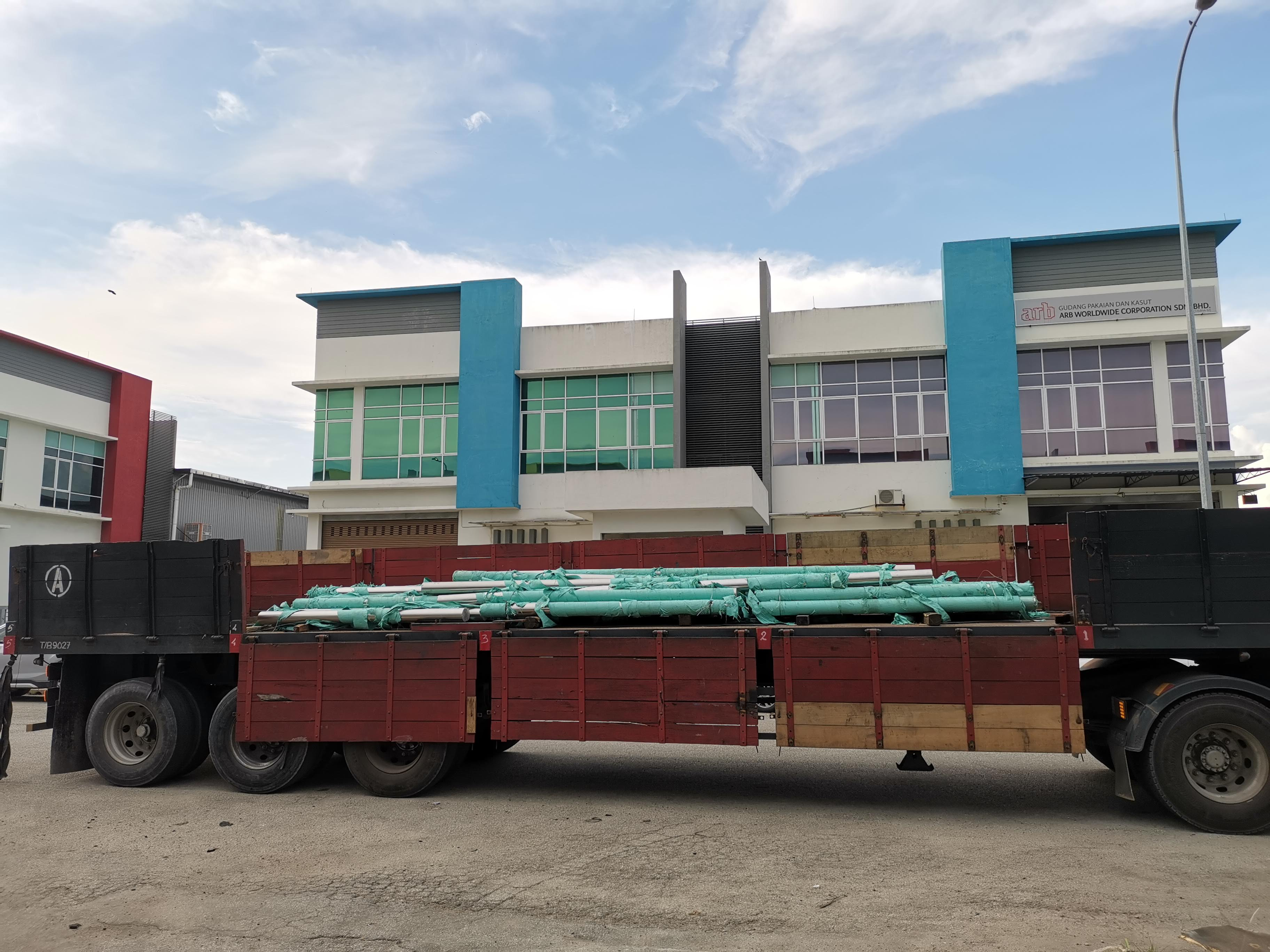 431 stainless steel suppliers